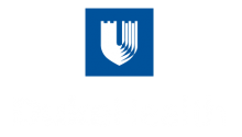 Duke Health (logo)