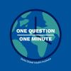 1 Question with Dr. Kristin Schroeder