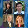Duke experts on WHO 2021